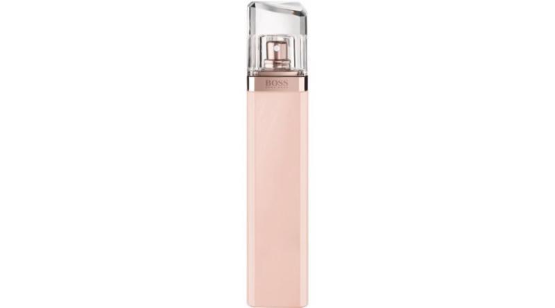 HUGO BOSS BOSS Ma Vie Intense EDP 50ml parfüm