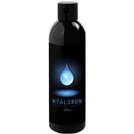 Hyaluron 250ml