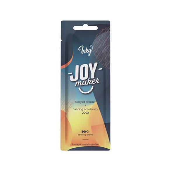Inky JOY MAKER 15 ML