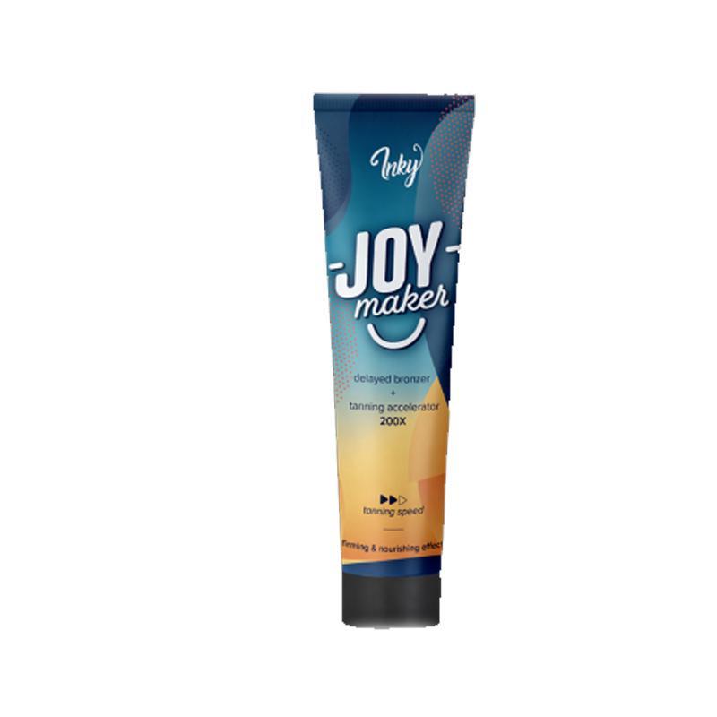 Inky JOY MAKER 150 ML