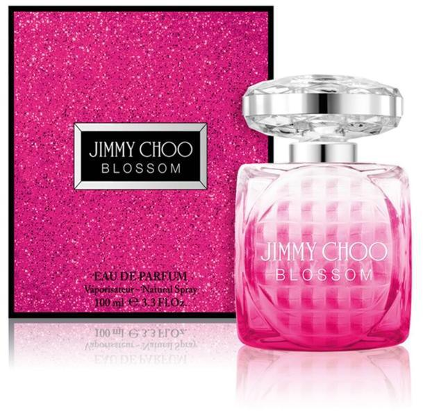 Jimmy Choo Blossom (2015) EDP 100 ml Női parfüm