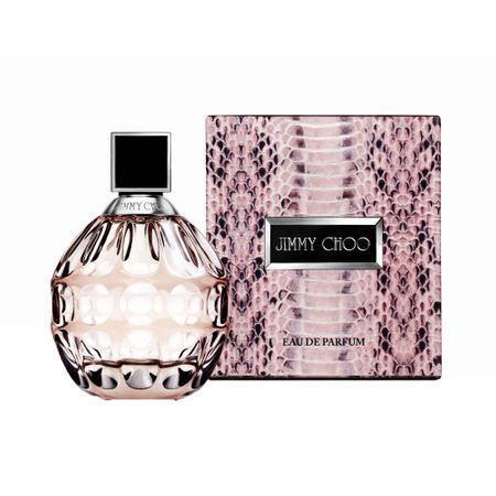 Jimmy Choo Jimmy Choo EDP 60 ml Női parfüm