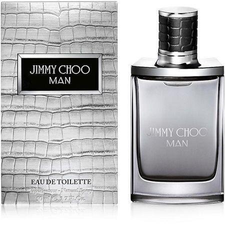 Jimmy Choo Man 2014 EDT 100 ml Férfi parfüm