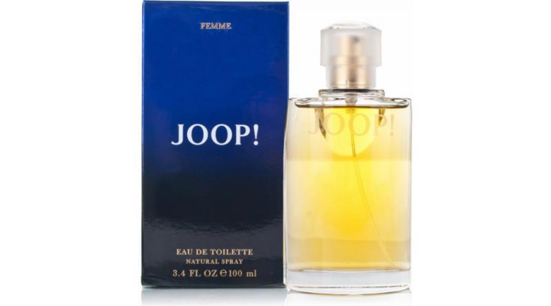 Joop Joop Femme EDT 100 ml Női parfüm