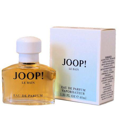 JOOP! Le Bain EDP 40ml Női parfüm