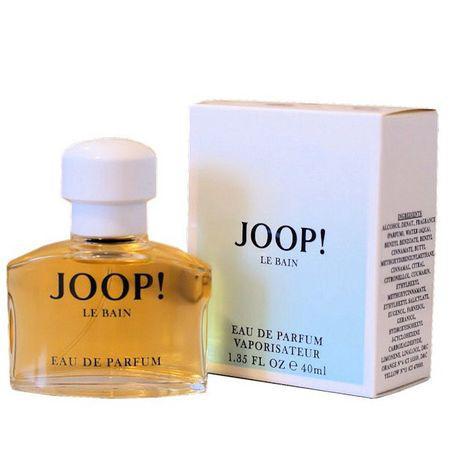 Joop Le Bain edp 75ml