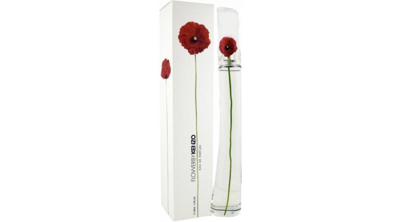Kenzo Flower EDP 50 ml Női parfüm