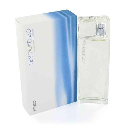 Kenzo L'eau par EDT 100 ml Női parfüm