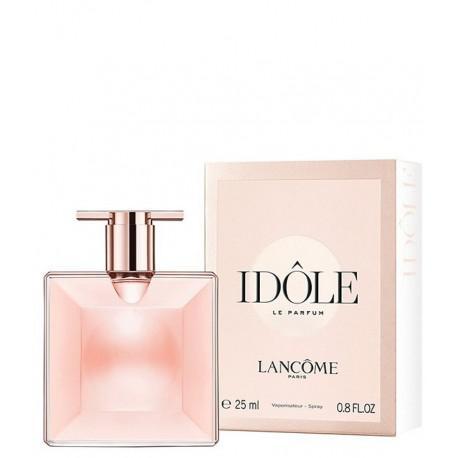 Lancome Idole le parfum 25ml
