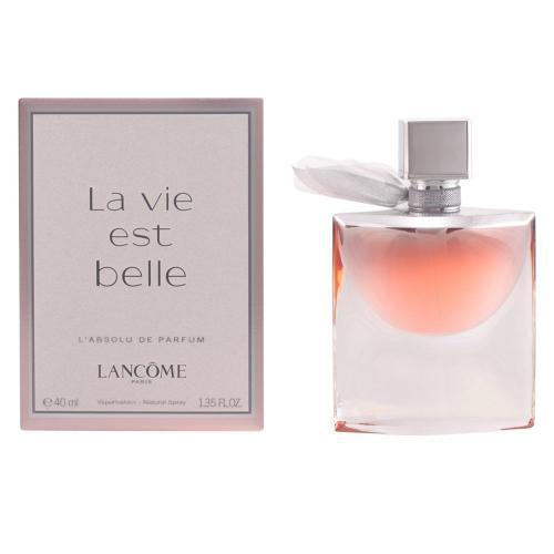 Lancome La Vie Est Belle L'Absolu De Parfum (2015) EDP 40 ml Női