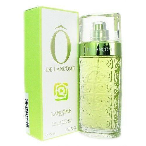 Lancome O De Lancome EDT 75 ml Női parfüm