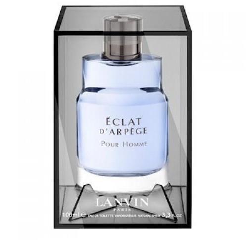 Lanvin Eclat d'Arpege Pour Homme EDT 50 ml Férfi parfüm