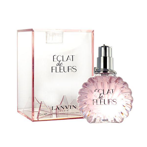 Lanvin Eclat De Fleurs EDP 50 ml Női parfüm