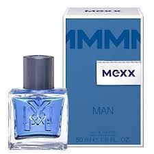 Mexx EDT 50 ml Férfi parfüm