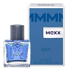 Mexx EDT 75 ml Férfi parfüm