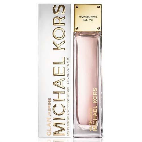 Michael Kors Glam Jasmin EDP 100 ml Női parfüm