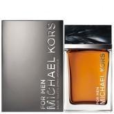 Michael Kors Michael Kors for Men EDT 120ml férfi parfüm