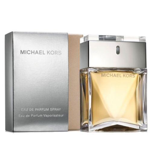 Michael Kors Michael Kors woman EDP 100 ml Női parfüm