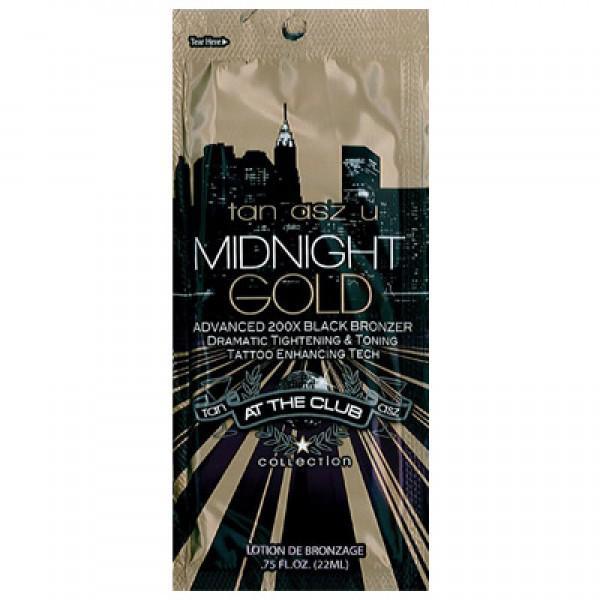 Midnight Gold 200x 22ml
