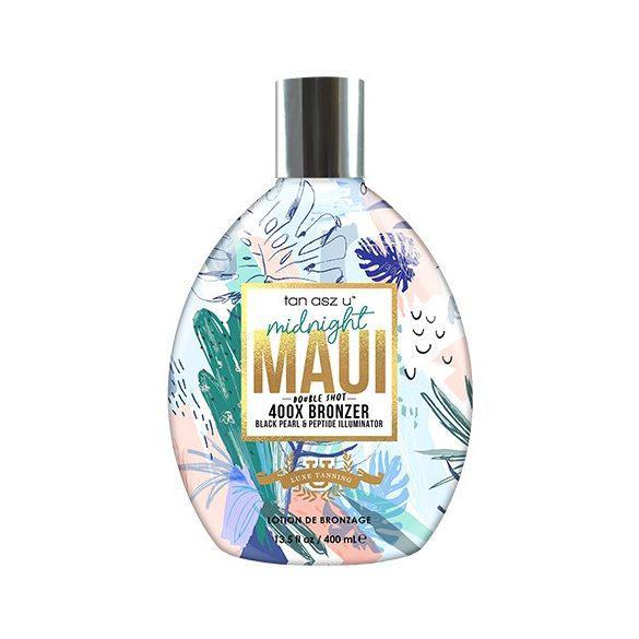 Midnight Maui 400X  400ml