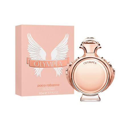 Paco Rabanne Olympéa 2015 EDP 80 ml Női parfüm