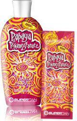 Papaya and Pomegranate 200 ml - kifutó termék