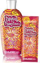 Papaya and Pomegranate 200 ml - kifutó termék
