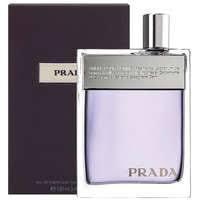 Prada Prada EDT 50 ml Férfi parfüm