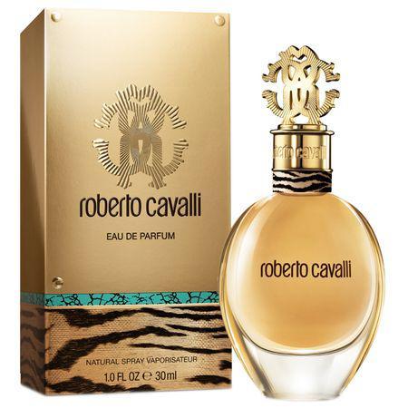R.C.Roberto Cavalli edp 30ml