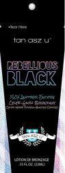 Rebellious Black  150x 22ml
