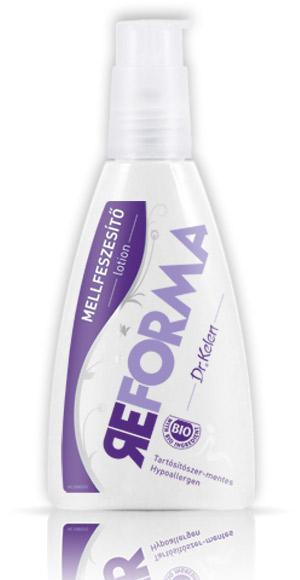 ReForma Mellfeszesítő lotion 150ml