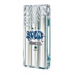 Roberto Cavalli I Love Just Cavalli Him EDT 60 ml Férfi parfüm