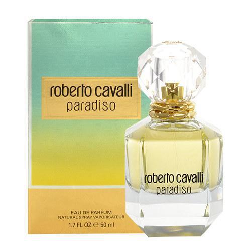 Roberto Cavalli Paradiso EDP 30 ml Női parfüm