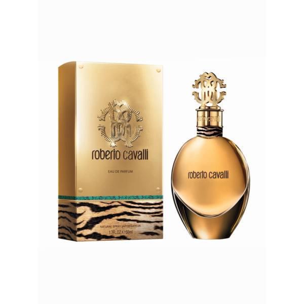 Roberto Cavalli Roberto Cavalli 2012 EDP 50 ml Női női parfüm