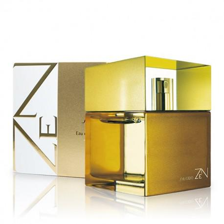Shiseido Zen EDP 50 ml Női parfüm