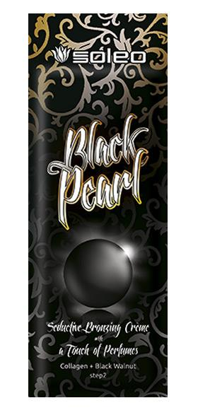 Soleo Black Pearl 15ml