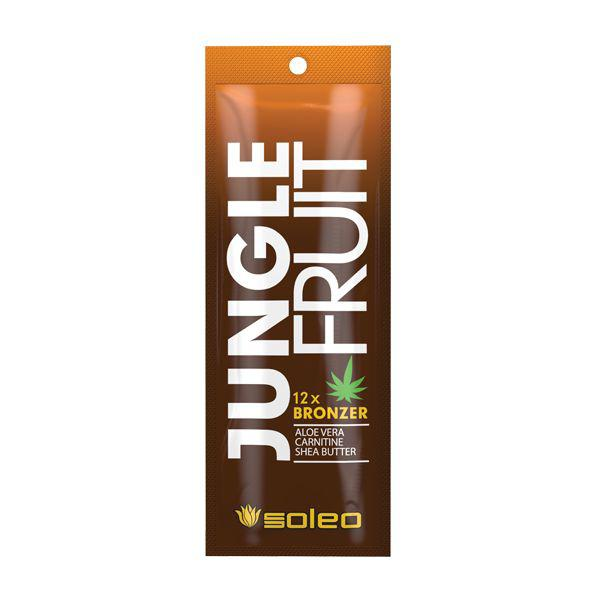 Soleo Jungle Fruits 15 ml