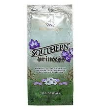 Southern Princess 200x 22ml