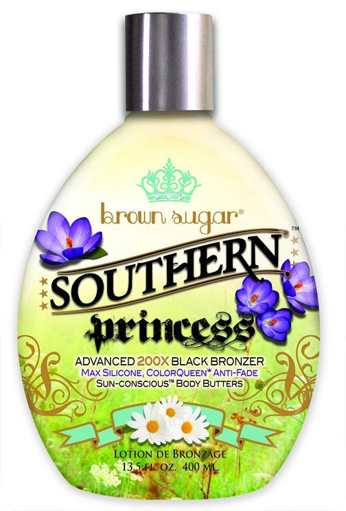 Southern Princess 200x 400ml