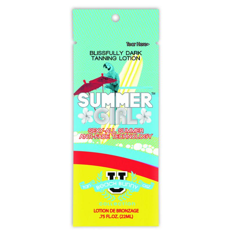 Summer Girl 22ml