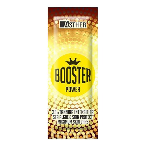 Taboo Booster Power 15 ml