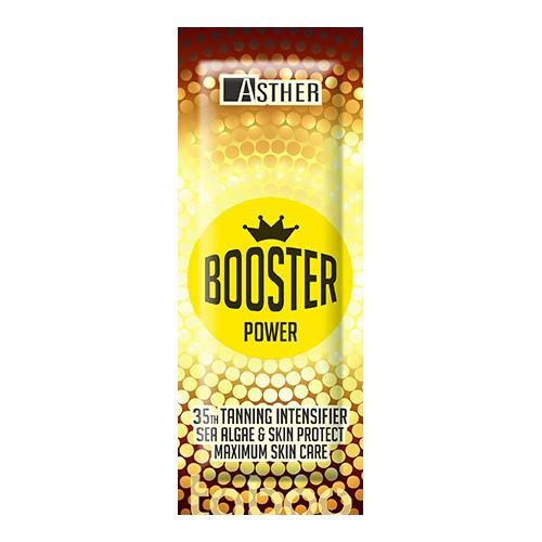 Taboo Booster Power 15 ml