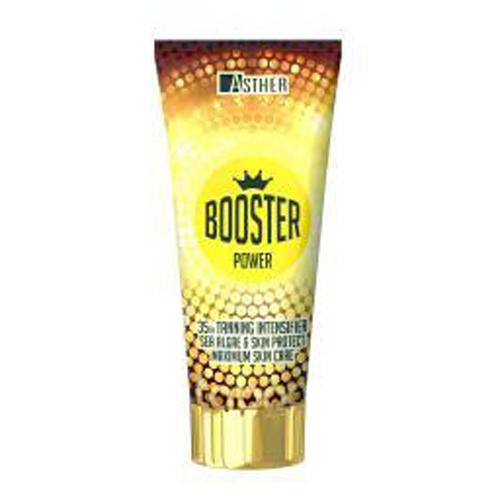 Taboo Booster Power 200 ml