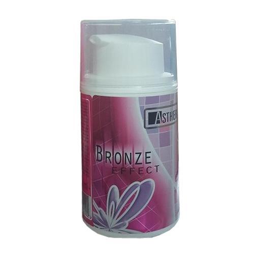 Taboo Bronze Effect 50 ml