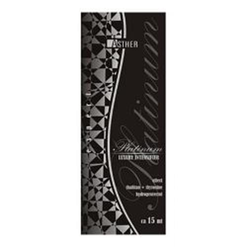 Taboo Expert Platinum 15 ml