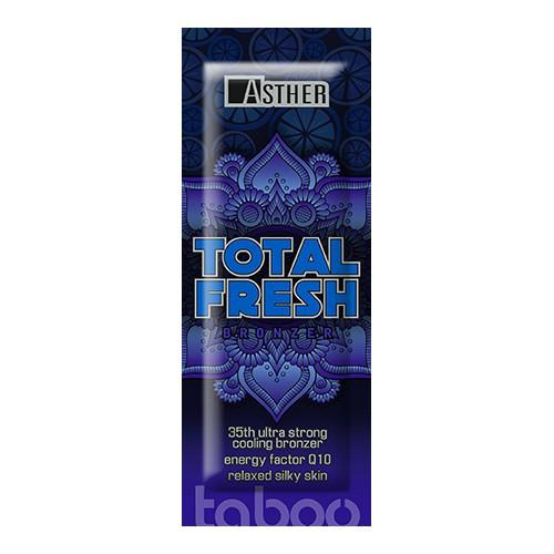 Taboo Total Fresh Bronzer 15 ml