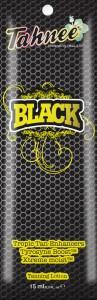 Tahnee Black 15ml