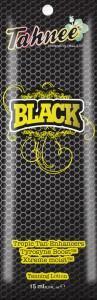 Tahnee Black 15ml