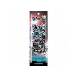 Tahnee Black Amber 15 ml