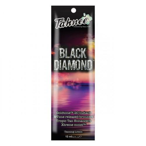Tahnee Black Diamond 15ml